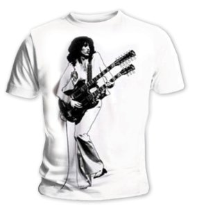 Urban Image T-Shirt (Size M)