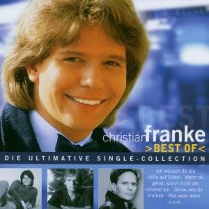 Best Of Christian Franke