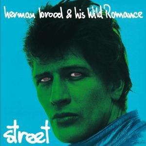 Street =Remastered=