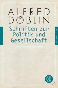 Schriften zur Politik und Gesellschaft