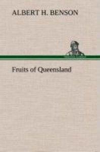 Fruits of Queensland