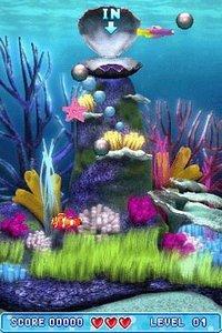 Findet Nemo - Flucht in den Ozean - Special Edition