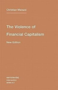 Violence of Financial Capitalism