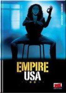 Empire USA 03 + 04