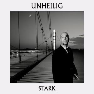 Stark (2-Track)
