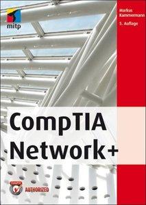 CompTIA Network+