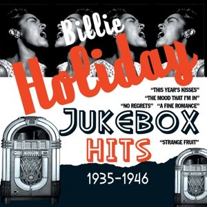 Jukebox Hits: 1935-1946