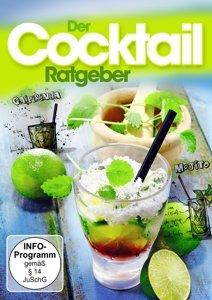 Der Cocktail-Ratgeber