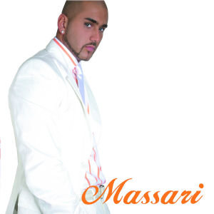 MASSARI (EXTENDED VERSION)