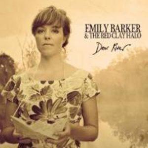 Dear River (+4 Bonus Tracks)