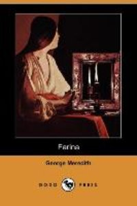 Farina (Dodo Press)