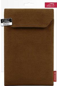Speedlink CORDAO Cord Sleeve, 10 inch, Transporthülle/Tasche für