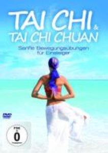 Tai Chi & Tai Chi Chuan