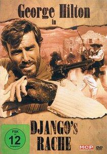 Djangos Rache