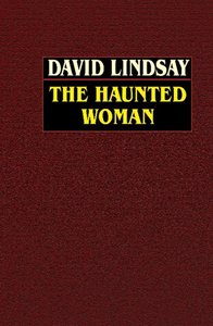 The Haunted Woman