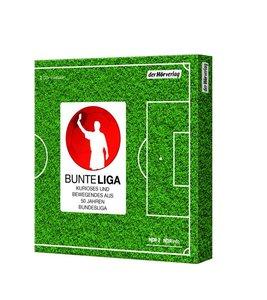 BunteLiga