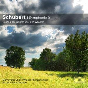 Franz Schubert: Sinfonie 9
