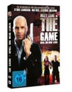 The Game - Spiel um dein Leben