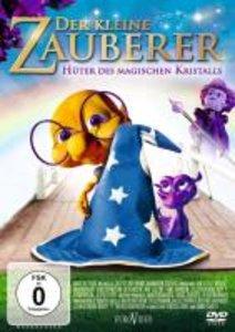 Der kleine Zauberer (DVD)