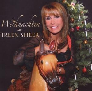 Weihnachten mit Ireen Sheer