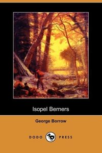 Isopel Berners (Dodo Press)