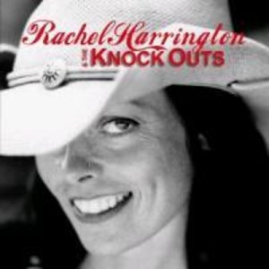 Rachel Harrington & The Knock Outs