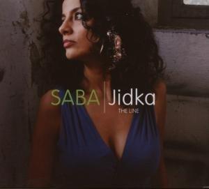 Jidka-The Line