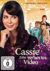 Cassie-Ein Verhextes Video