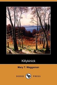 Killykinick (Dodo Press)