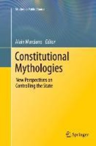 Constitutional Mythologies