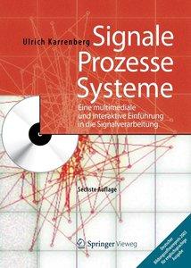 Signale - Prozesse - Systeme