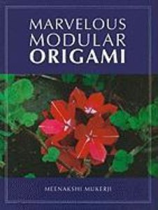 Marvelous Modular Origami