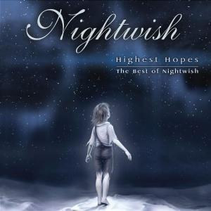 HIGHEST HOPES THE BEST OF NIGHTWISH