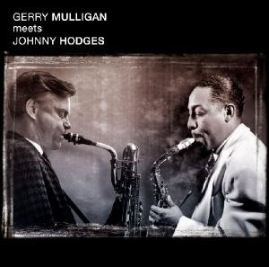 Mulligan Meets Hodges