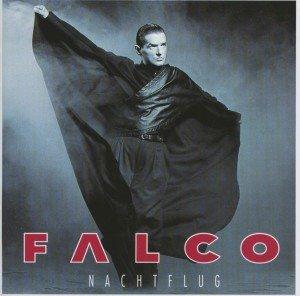 Nachtflug (2012 Remastered+Bonus-CD)