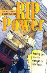 Rip Power