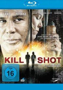 Killshot BD