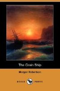 The Grain Ship (Dodo Press)