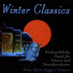 Winter Classics