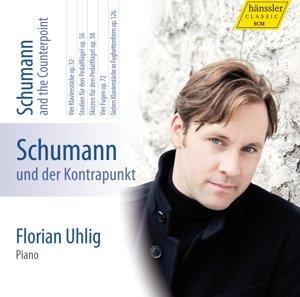 Schumann und der Kontapunkt