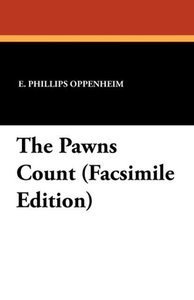 The Pawns Count (Facsimile Edition)
