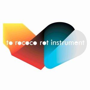 Instrument (Vinyl)