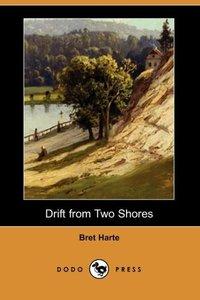 DRIFT FROM 2 SHORES (DODO PRES