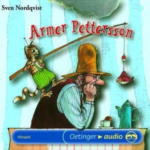 Armer Pettersson (Hörspiel)