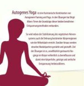 CD Wissen Coaching. Yoga. CD