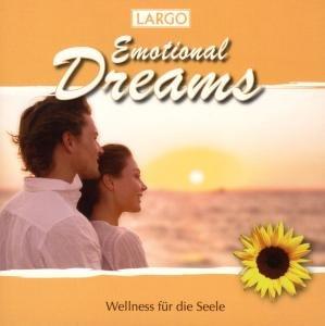Emotional Dreams-Wellness für dieSeele