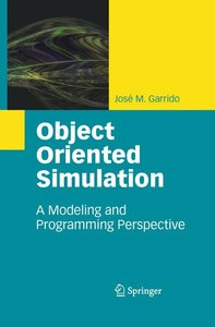 Object Oriented Simulation