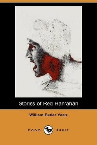 Stories of Red Hanrahan (Dodo Press)