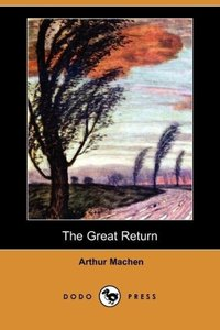 The Great Return (Dodo Press)