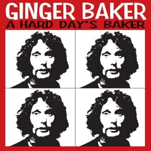 A Hard Day's Baker